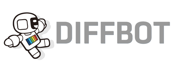 wpid-diffbot_logo-white.png